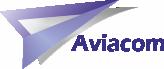 Aviacom